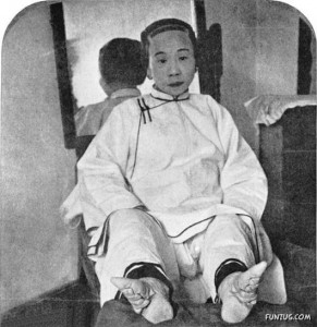 foot_binding_chinese_04